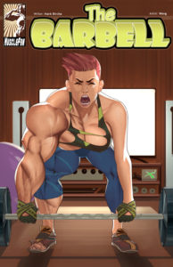 the_barbell___cynthia_changes_by_muscle_fan_comics-dcaleug