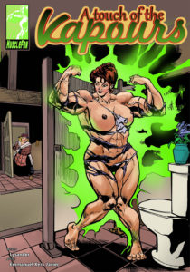a_touch_of_the_vapours___suffragist_supreme_by_muscle_fan_comics-dcbrbaq