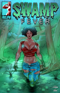 swamp_fever___well_built_wetland_woman_by_muscle_fan_comics-dcdlaqy