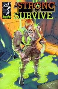 the_strong_shall_survive___the_roid_warrior_by_muscle_fan_comics-dchr5d1