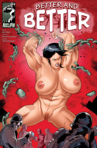 better_and_better_5___giantess_jess_unchained_by_muscle_fan_comics_dcm3avv-fullview