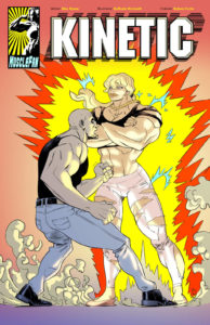 kinetic___turning_his_strength_against_him_by_muscle_fan_comics_dckubvi-fullview