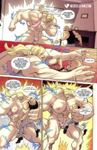 kinetic_energy_empowerment_by_muscle_fan_comics_dckubrg-fullview