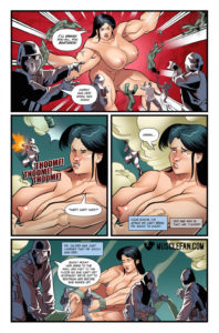 muscle_girl_gassed_and_restrained_by_muscle_fan_comics_dcm3aje-fullview