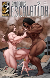 amorous_escalation___battling_babe_bodybuilders_by_muscle_fan_comics_dcnnmq6-fullview