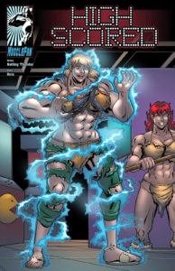 high_scored___beasts_and_barbarians_by_muscle_fan_comics_dcpvkw1-fullview