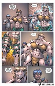 it_s_all_fmg_and_games_until_someone_loses_a_shirt_by_muscle_fan_comics_dcpvkbq-fullview