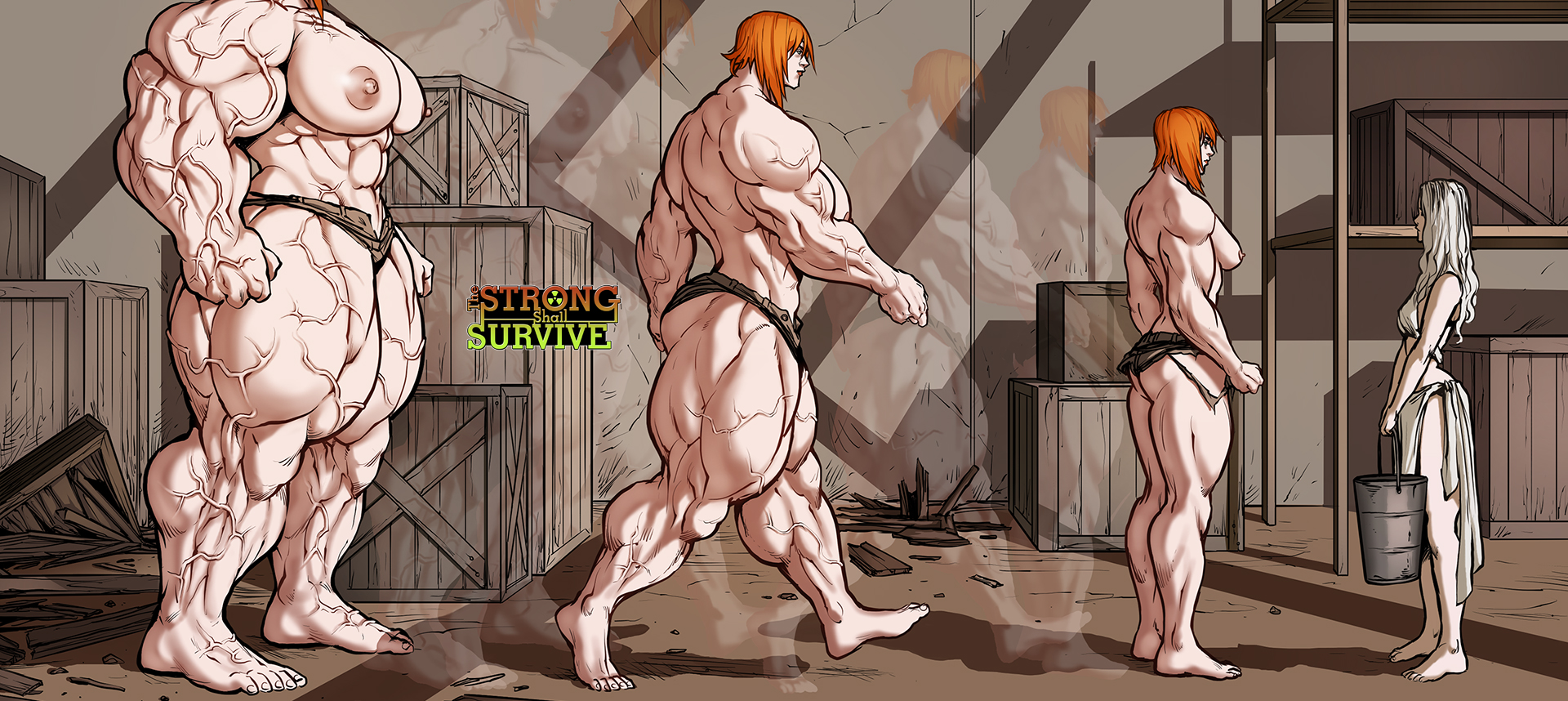 The-Strong-Shall-Survive_03-SLIDEc