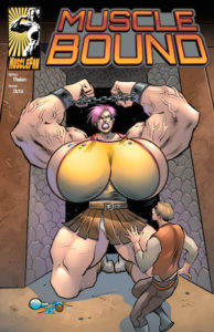 Muscle-Bound-coversocialmedia