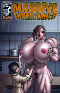 Massive-Inheritance_02-cover