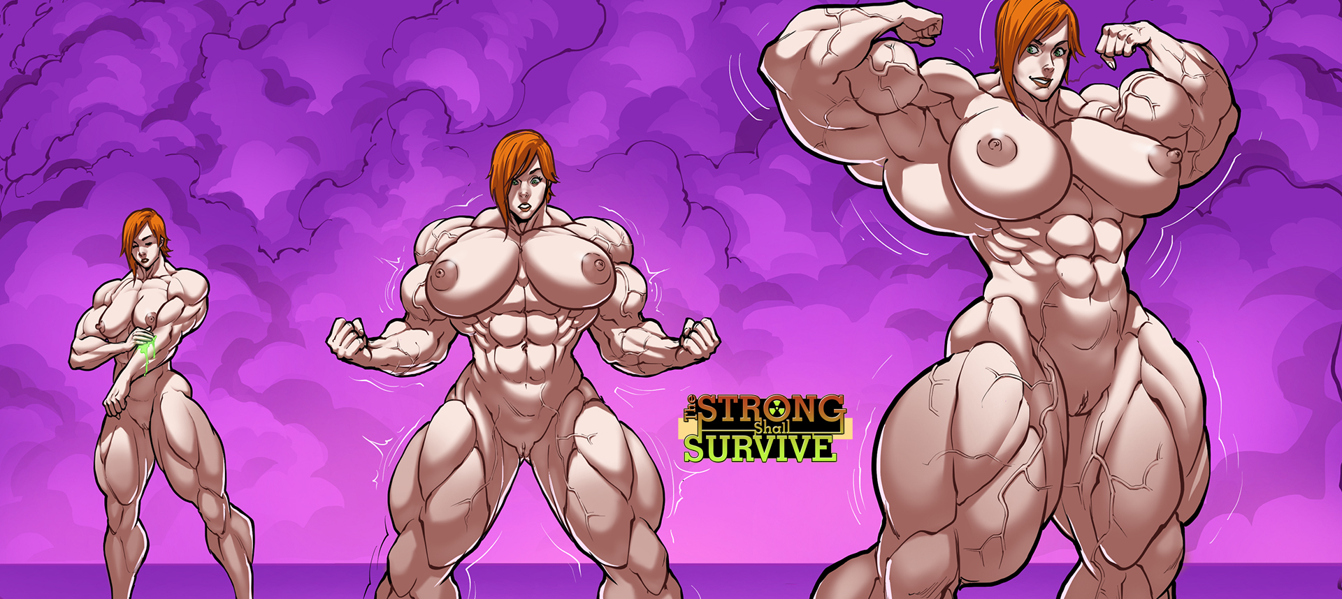 The-Strong-Shall-Survive_05-SLIDEf