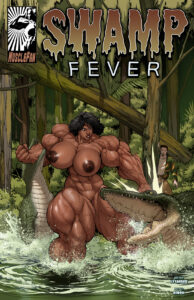 Swamp-Fever_02-cover