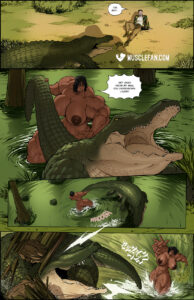 Swamp-Fever_02-page