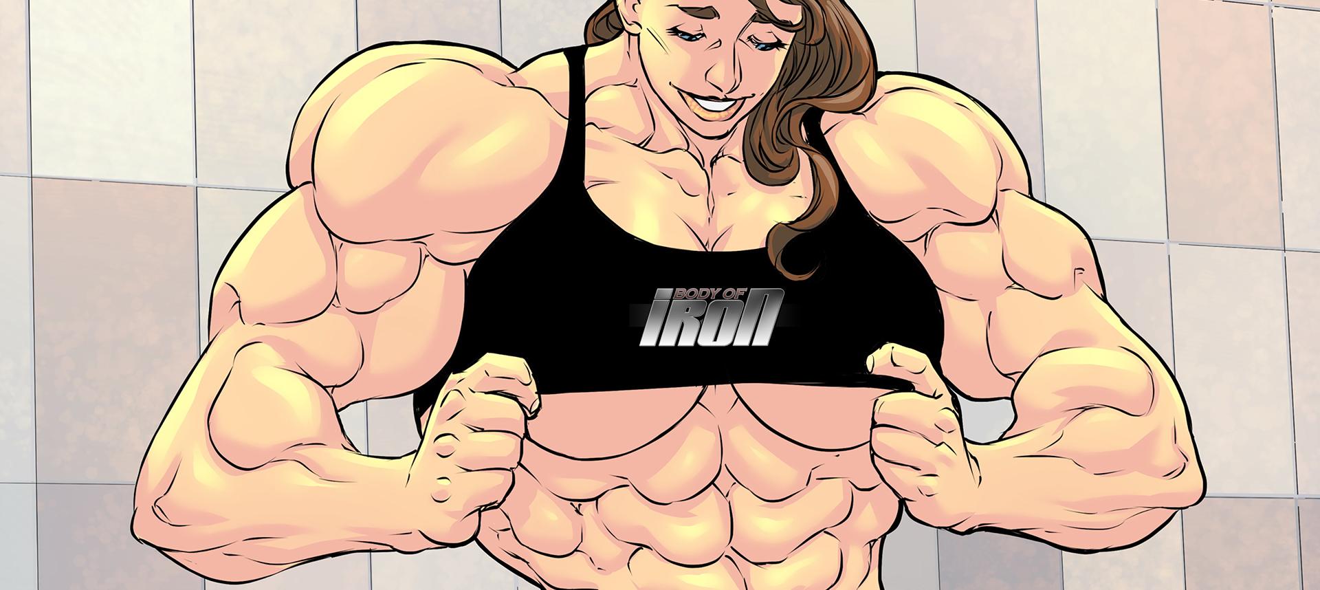 Body-of-Iron_01-SLIDEb
