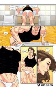 Body-of-Iron_01-page-socialmedia