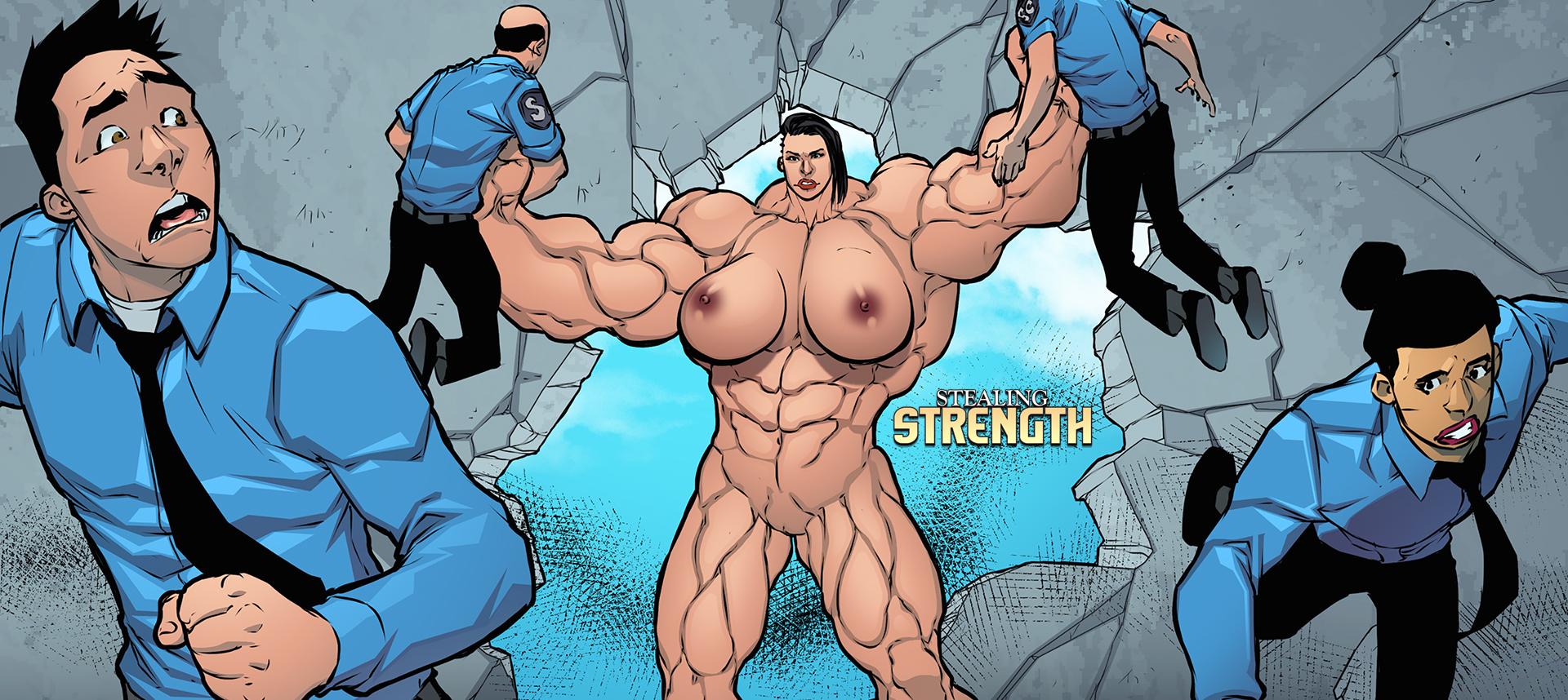 Stealing-Strength_02-SLIDEe